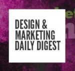 marketingdesigndailydigest