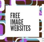 The Bold Edge Free image website