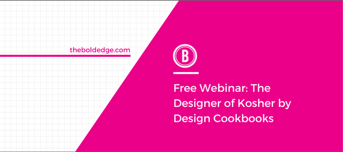 Webinars: A Cookbook for Educators