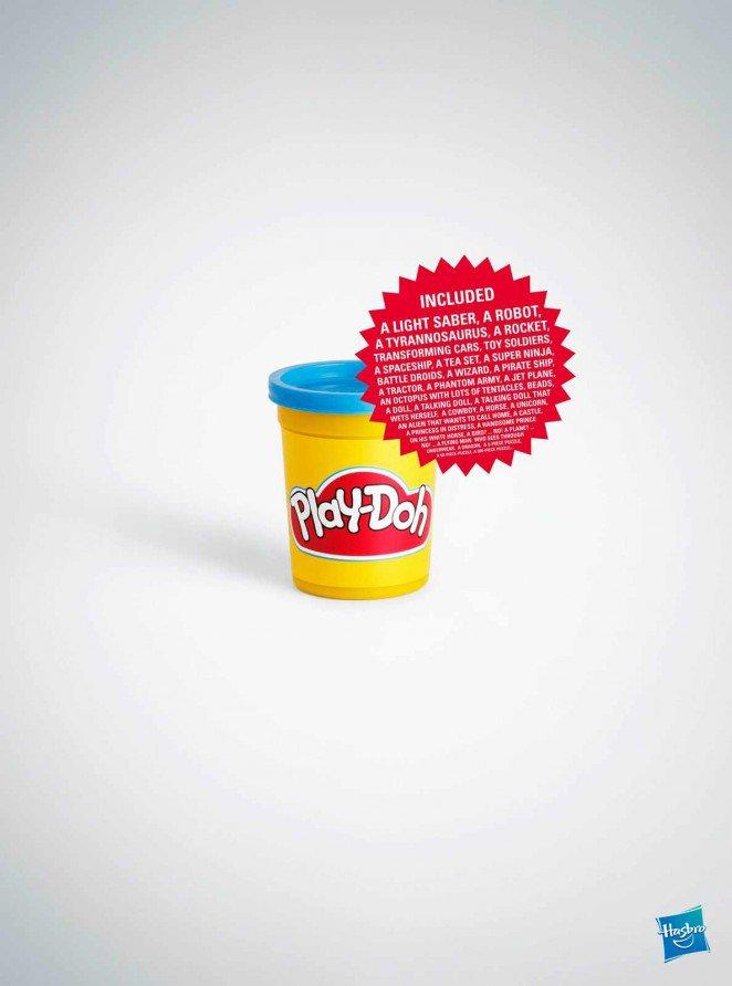 14.-Play-doh-662x892