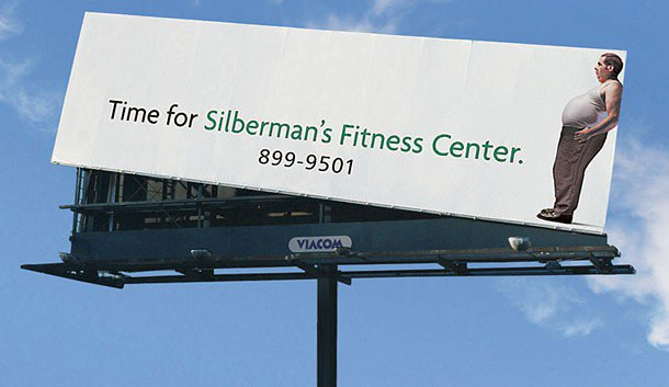 8.-Silberman's-Fitness-Center-662x383